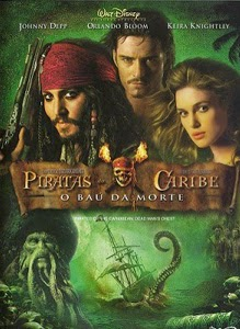Piratas do Caribe – O Baú da Morte