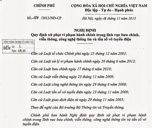 nghi-dinh-so-174-2013-nd-cp-cua-chinh-phu