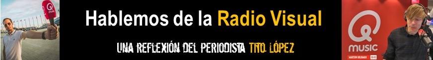 LA RADIO EN COLORES