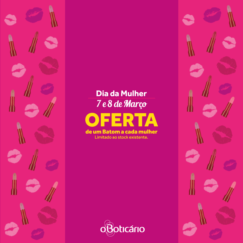 https://www.facebook.com/oboticarioportugal/photos/a.455975867078.237863.93042822078/10152289510937079/?type=1&theater