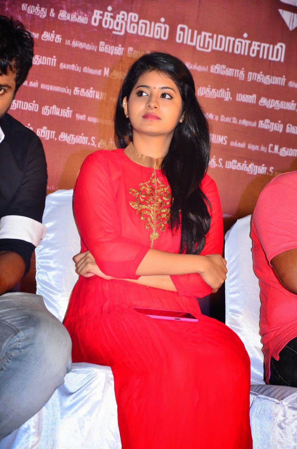 Actress Celebrities Photos: Tamil Heroine Reshmi Menon ...