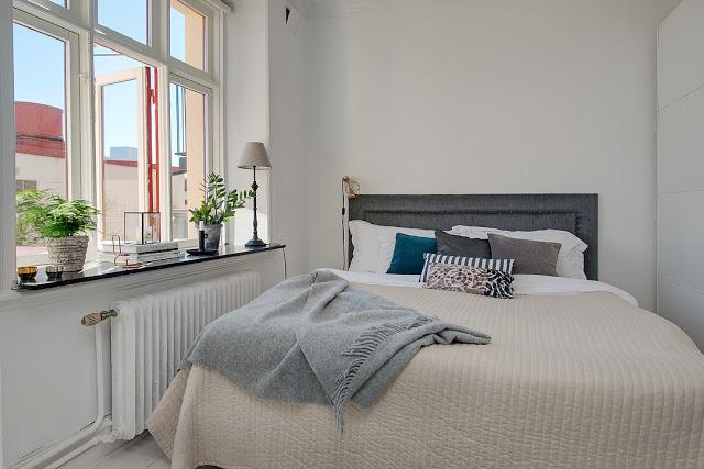 http://www.szczyptadesignu.pl/2015/11/mieszkanie-60m2-skandynawskiego-stylu.html
