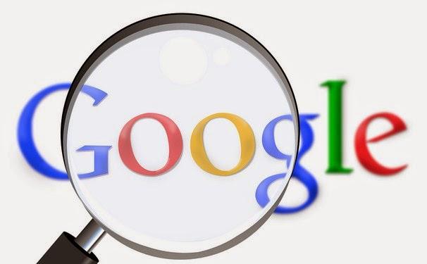 Pencarian Google Paling Populer di Indonesia