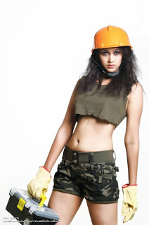 Bangladeshi+Ramp+Model+Airin+Sultana+hot+photo+BD001