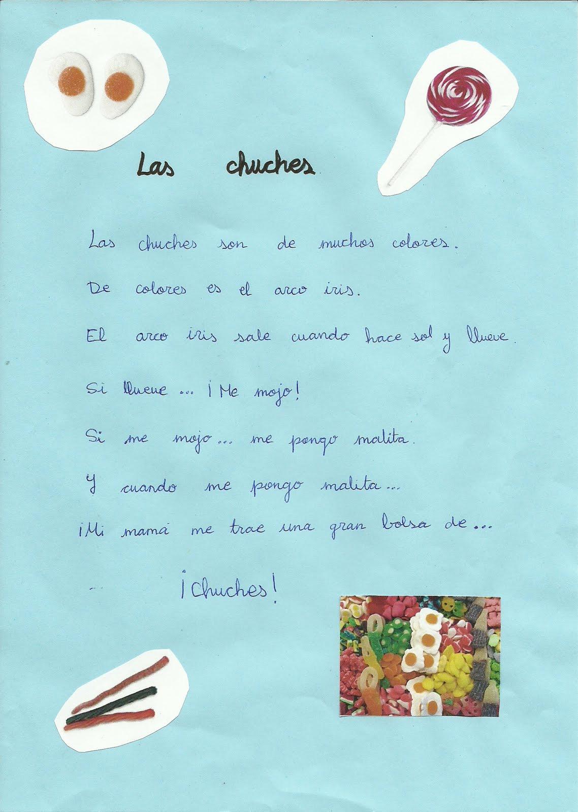 Download image Poemas Canciones Escritas Por Mi PC, Android, iPhone
