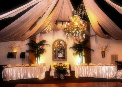 Wedding Reception Venues Northwest Houston : Reception halls in houston tx april
