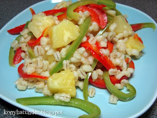 pineapple-pearl-barley