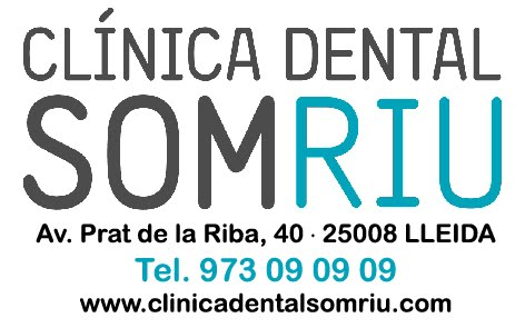 CLÍNICA DENTAL SOMRIU