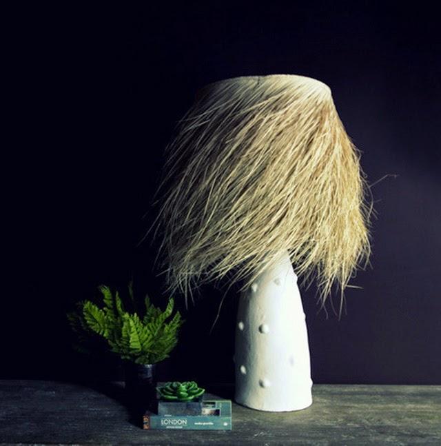 Blog déco - Inspiration clair obscur Abigail Ahern