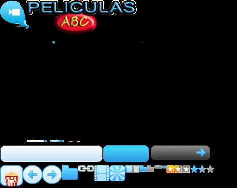 LA WEB DE TUS PELICULAS FAVORITAS EN ESPAÑOL LATINO HD ONLINE COMPLETAMENTE GRATIS