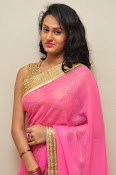 archana rao latest glam pics-thumbnail-17