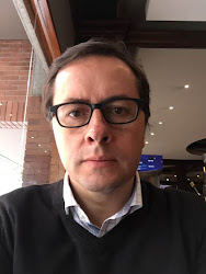 Andrés Mejía Vergnaud