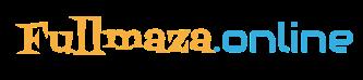 Fullmaza.online | Movies Hub