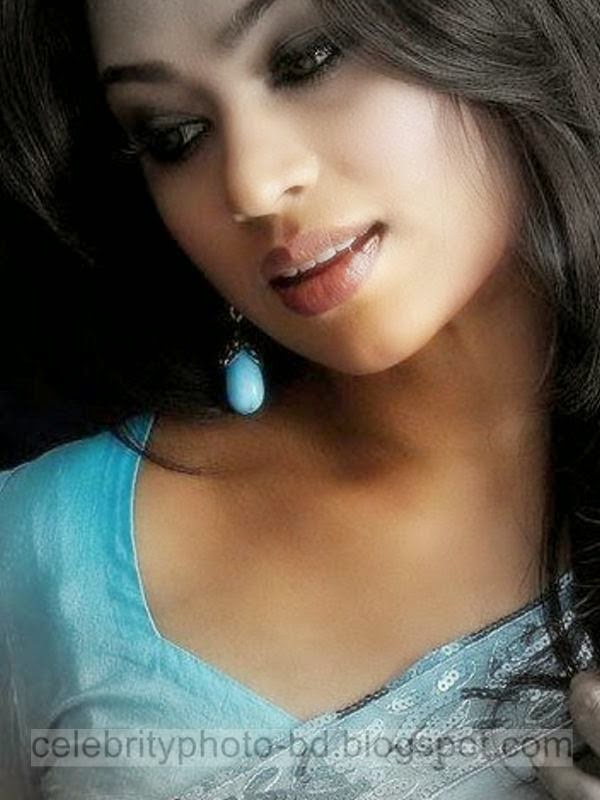 Bangladeshi+Hot+Model+Popy's+Exclusive+Latest+Unseen+Photos+Gallery+2014 2015007