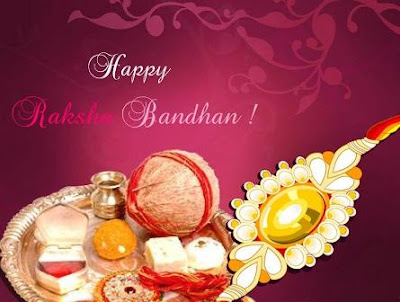 Essay on raksha bandhan in gujarati