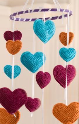 miss julia 39 s patterns free patterns 20 baby stuff to knit crochet. Black Bedroom Furniture Sets. Home Design Ideas