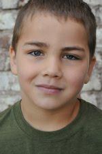 Leif (8)