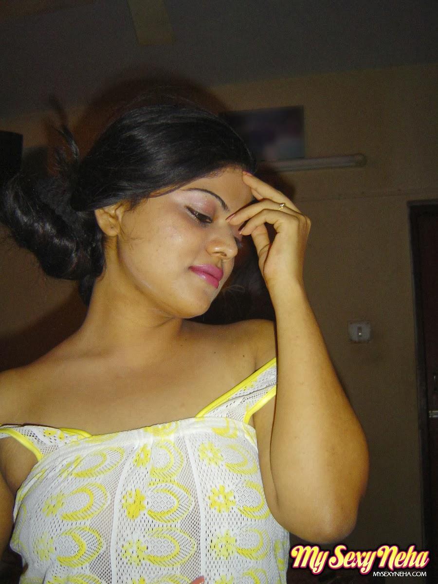 aishwarya rai nude images