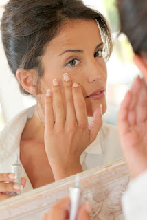skin irritations