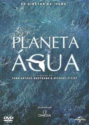 Baixar Filme Planeta Água (Dual Audio) Gratis p documentario 2012