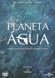 Baixar Filme Planeta Água (Dual Audio) Online Gratis