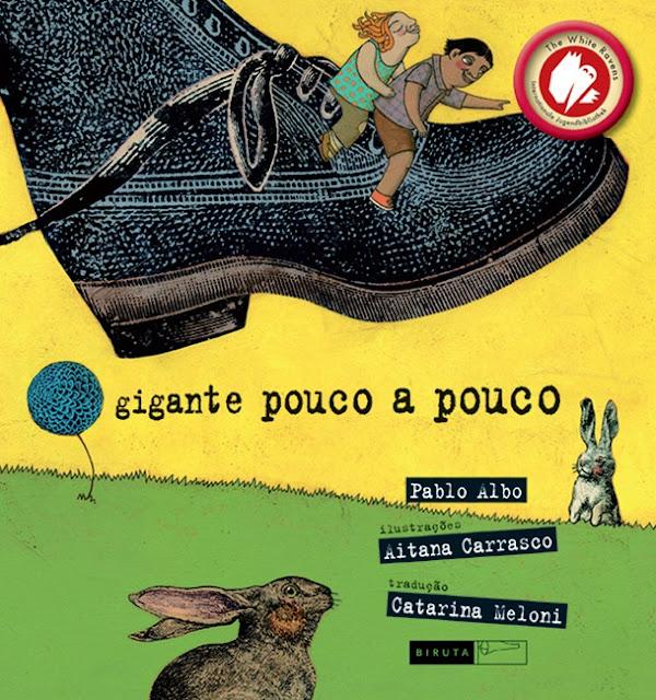 Editora Biruta, Livro, Infantil, Educação Infantil, Literatura, Literatura Infantil,