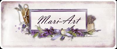 Mari-Art