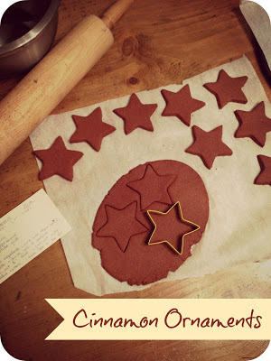 http://www.whimsy-love.com/2012/12/diy-cinnamon-ornaments.html