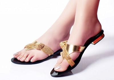 Flat Metro Shoes Bridal Shoes