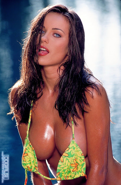 Kyla Cole Gallery