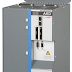 Kollmorgen Servo Controllers now feature up to 48 A output current, twice the capacity
