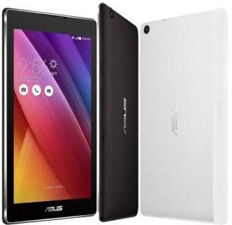 Spesifikasi Harga ASUS ZenPad C 7.0 Z170MG