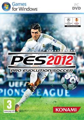 PES2012DEMO