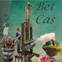 Bet Cas Pinturas/Bet Cas Paintings