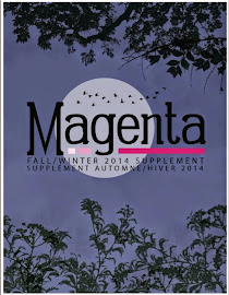 Magenta Fall and Winter 2014 Collection