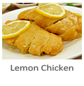 http://authenticasianrecipes.blogspot.ca/2014/12/lemon-chicken-recipe.html