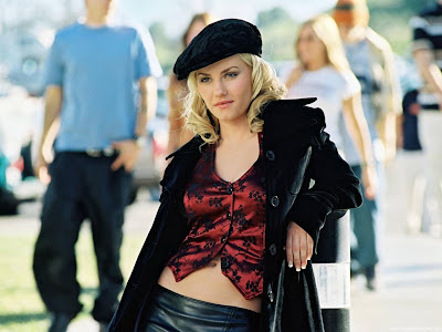 Elisha Cuthbert HD Wallpapers_1280x960_49