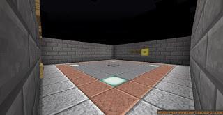 Stoned Mapa para Minecraft 1.8/1.8.7