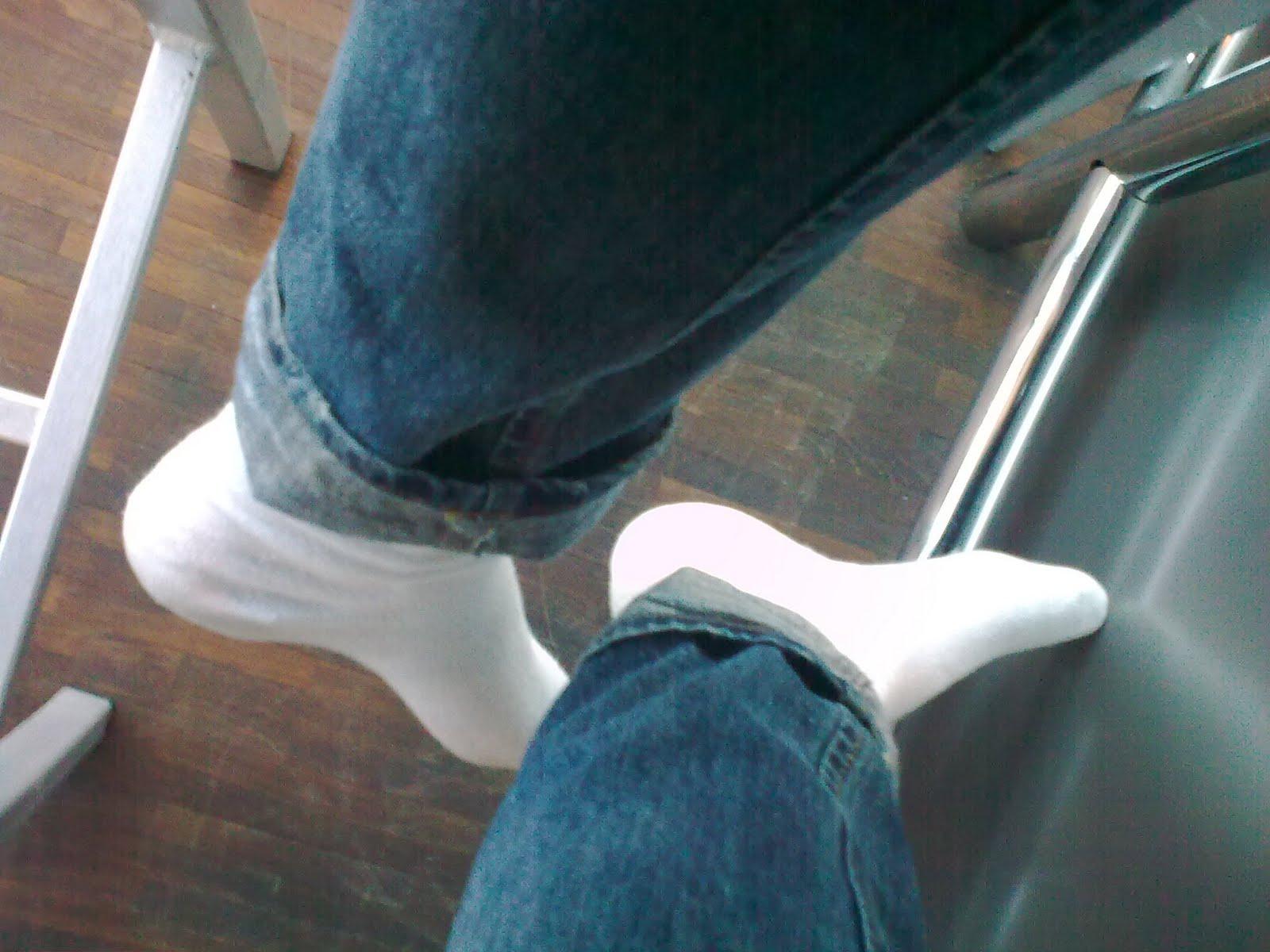 white socks Porn videos socks - 18639 videos socks, sockjob, feet, footjob, stockings, ankle socks and much more.