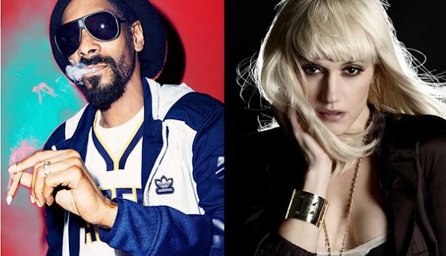 Snoop Dogg – Run Away (Lyrics)