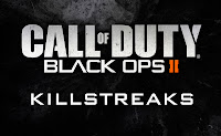 SCORESTREAKS - KILLSTREAK