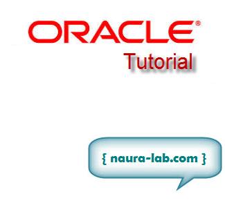 Mengenal Dan Memakai Numeric Built-In Function Di Oracle