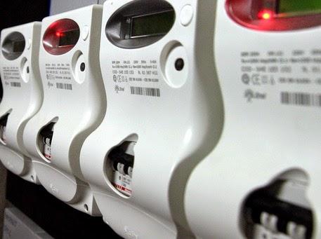Elettricità, rivoluzione bollette della luce, stop alle tariffe progressive