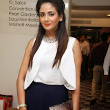 Parul Yadav Photos at South Scope Calendar 2014 Launch Photos 252829%2529