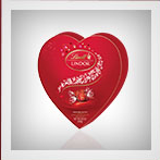 https://www.facebook.com/LindtChocolate?sk=app_641171325944820&app_data