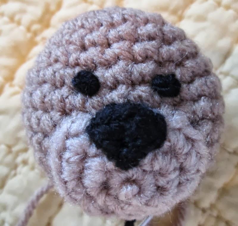 Teris Blog Stitching Eyes