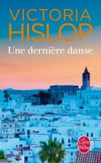 http://lesreinesdelanuit.blogspot.be/2015/06/une-derniere-danse-de-victoria-hislop.html