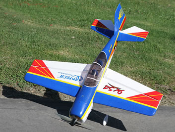 Art-Tech Yak 54 Images