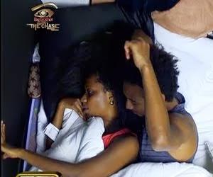 african-sex-tv-trimed-nudity