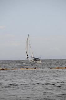 ヨット税とヨット
